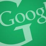 Google начал заменять URL сайтов на их названия