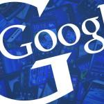 Новый Mobile-Friendly алгоритм Google не затронет поиск с планшетов