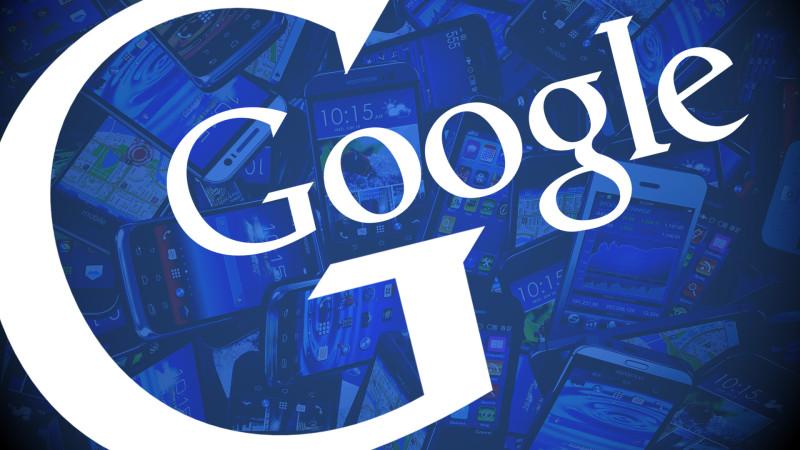 google-mobile-smartphones-blue-ss-1920-800x450