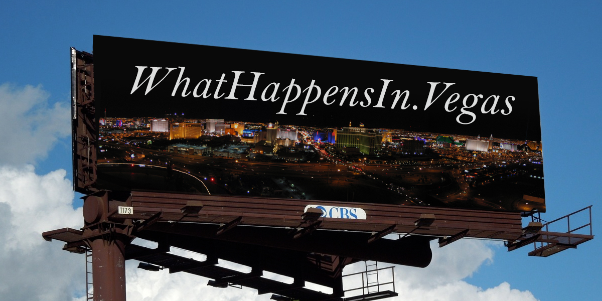 vegas-billboard