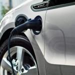 GM стала первой компанией из списка Fortune 50, запустившей сайт на New gTLD домене — GeneralMotors.Green