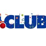 Домен .CLUB отмечает свой первый день рождения. Подведем итоги года