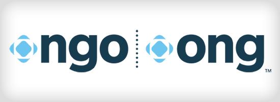 ong ngo domains