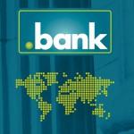 Домен .BANK — почему банкам стоит его использовать