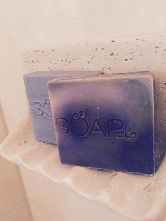 soap.club