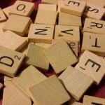 7 типичных ошибок при выборе домена для бизнеса