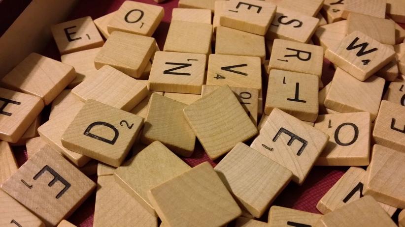 20150624155716-scrabble-pieces-letters-words