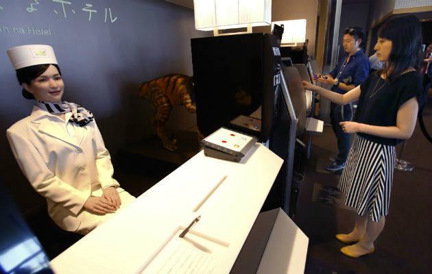 empleados_robots55_w800_h603