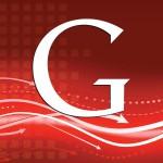 Новые домены будут обрабатываться в результатах поисковика иначе — в Google дали знать как