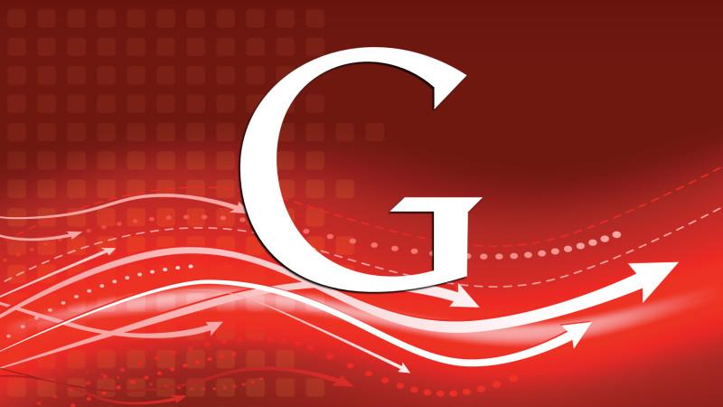 новые домены в гугл