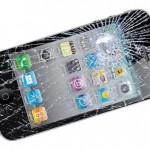 Как извлечь информацию из поврежденного смартфона