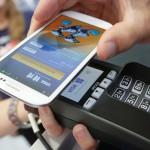 Samsung запустила новую платежную систему