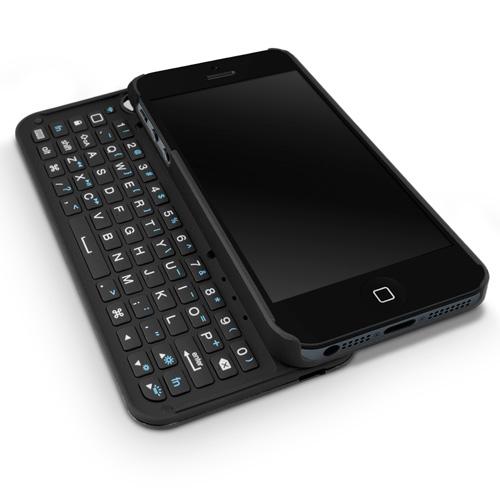 300288-boxwave-keyboard-buddy-backlit-edition