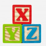 Домен Abc.xyz повысил популярность новых доменных имён