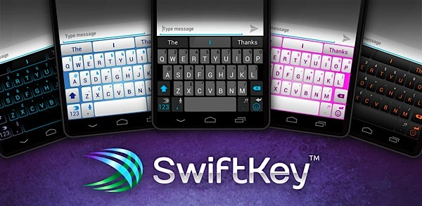 Swiftkey-Keyboard-for-Android-Theming-Options