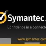 Symantec запатентовал систему рейтинга регистраторов доменных имён