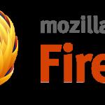 Firefox подвергся взлому благодаря данным об уязвимостях из Bugzilla