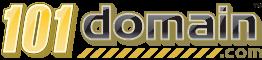 лого 101domain