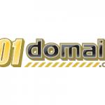 Реестр Afilias завершил сделку по покупке регистратора 101domain