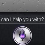 Похоже, Apple собирается улучшить Siri благодаря покупке британского стартапа VocalIQ
