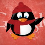 Новый апдейт Пингвина должен выйти в конце 2015 года — заявление Google