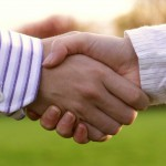 «Доверенное лицо» — услуга для регистрации доменов стран