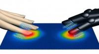 искусственные отпечатки пальцев