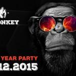 По следам конференции Digital Monkey 2015