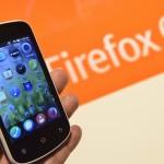 Firefox OS больше не будет