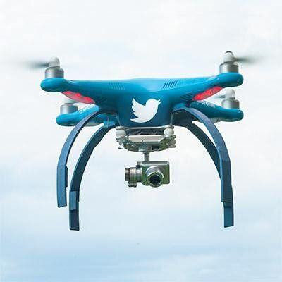 twitter-dronie-539f08947286a