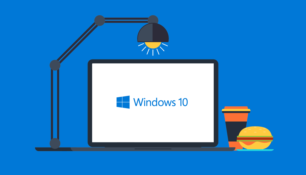 windows-10-logo-Ua-Format