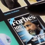 Скандал с доменом Forbes.ua
