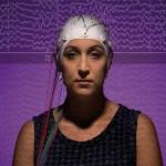 Сканирование мозга как новый способ аутентификации личности
