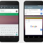 Состоялась презентация Android N от Google