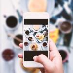 Инстаграм изменит порядок демонстрации фото и видео