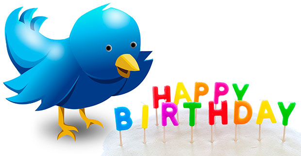 twitter_happy_birthday