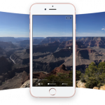 Новости Facebook — фото 360 градусов и видео в комментарии