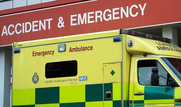 London-Ambulance-Service-ambulance