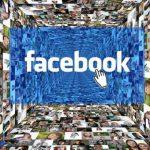 Facebook будет бороться с кликбейт-заголовками с помощью нового алгоритма