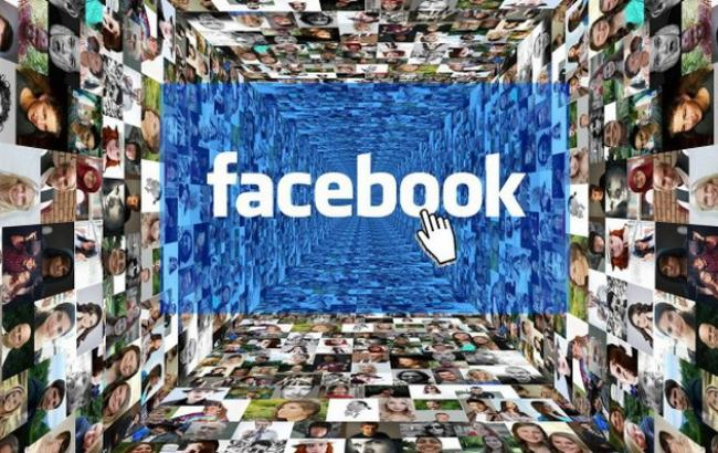 facebook00_allafrica_650x410