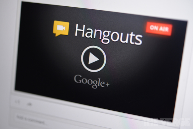 hangouts-on-air-stock1_2040_large_verge_medium_landscape