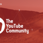 Социальная сеть внутри YouTube