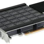SSD в бизнесе: больше чем скорость