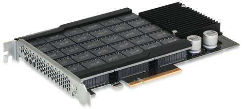 SSD для бизнеса