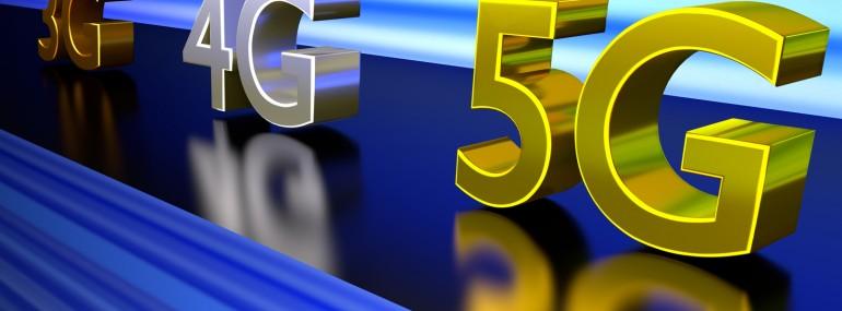5g-2-e1450953934722-770x285
