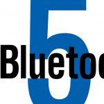 Запуск Bluetooth 5: на порядок мощнее, чем раньше