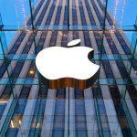 Apple будет выпускать свои фильмы и телепередачи