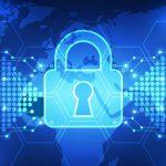 Секреты информационной безопасности