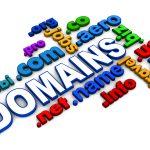 Число доменных имен превысило 330 миллионов
