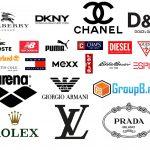 10 основ брендинга для начинающих предпринимателей